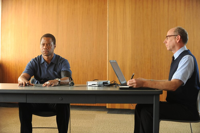 a1e1b-the-people-v-o-j-simpson_-american-crime-story-episodic-images-10