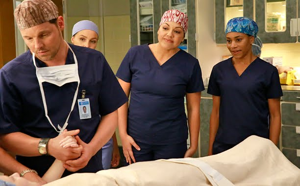 eb63d-recaps-greys-anatomy