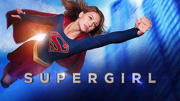 0a37b-supergirl-banner-pointofgeeks