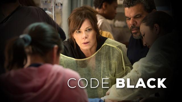 6f40d-watch-code-black-cbs
