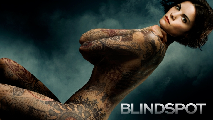 85eef-blindspot-header