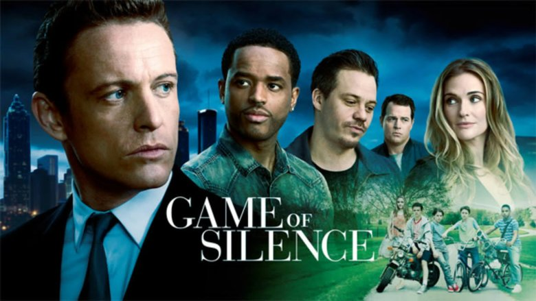 cd9b2-game-of-silence