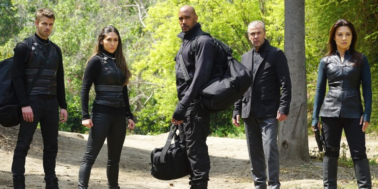 f87dd-agents-of-shield-season-3-finale-group