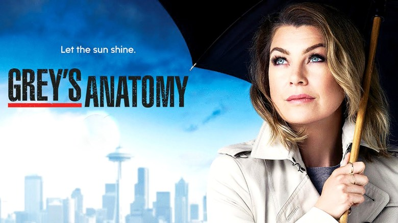 1a56a-atvfest-2016-screening-greys-anatomy-season-12-edit
