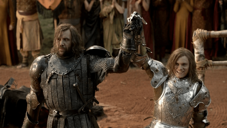 ba586-rory-mccann-game-of-thrones-the-wolf-and-the-lion-02