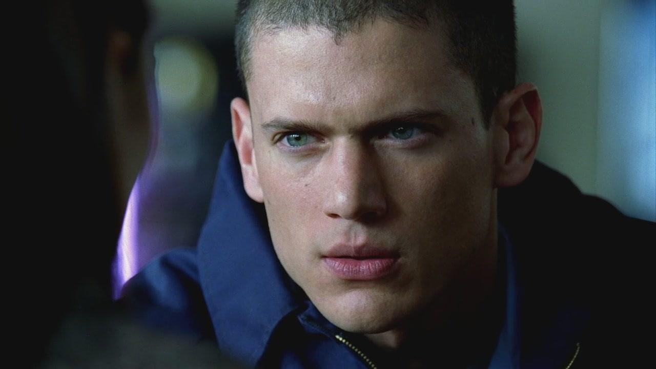 Prison Break Box Michael Scofield origami by MovieProps on DeviantArt   720x1280