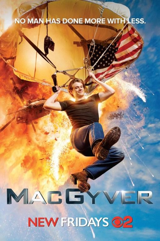 66cff-macgyver_xlg