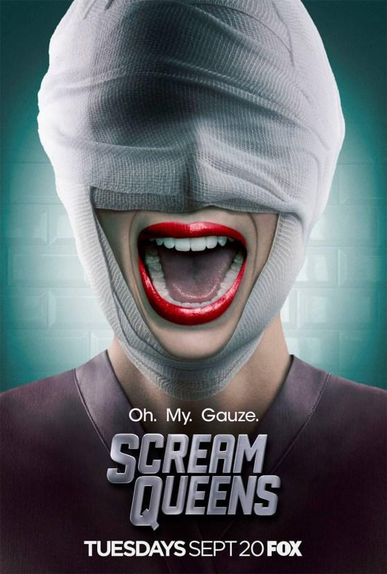 899bf-scream2bqueens