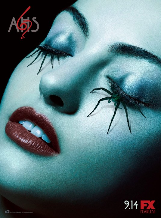 9b35a-american_horror_story_ver53_xlg