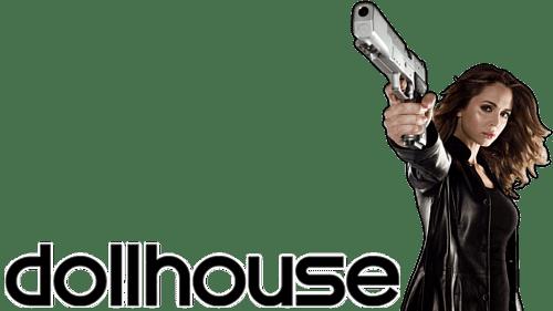 a862e-dollhouse-4fc21c2c11dc3