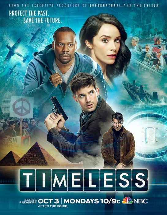 c49c6-timeless_xlg