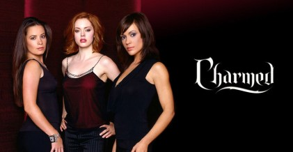 5a173-charmed