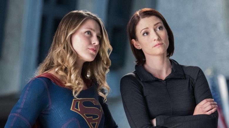 78add-supergirl-survivors-review_5t18