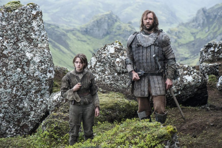 116d7-game-thrones-season-4-finale-review