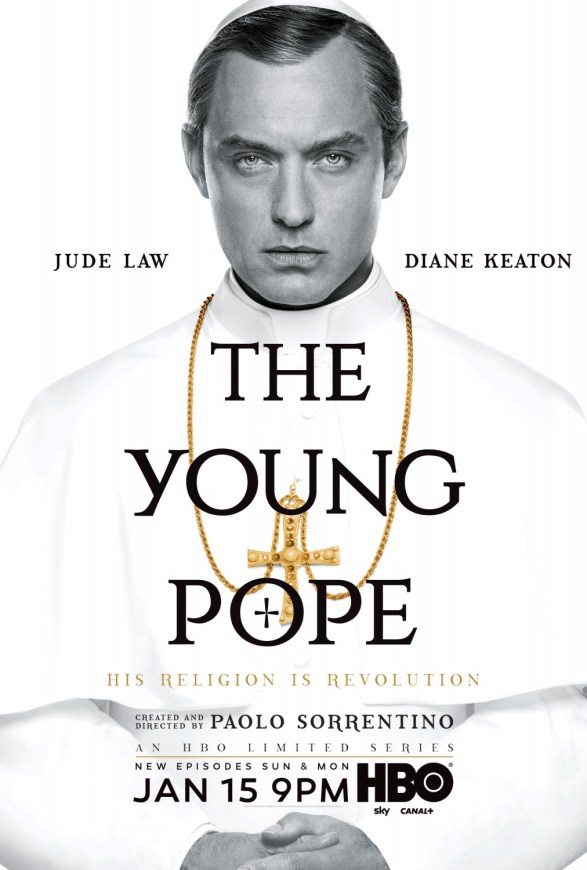 5e539-young_pope_xlg