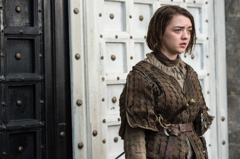 ec0e9-game-of-thrones-season-5-arya