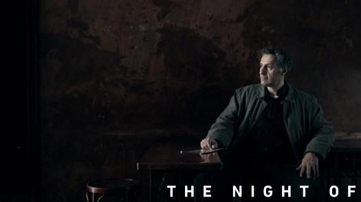 0e983-the-night-of