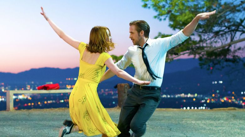 687a9-la_la_land_review_emma_stone_ryan_gosling
