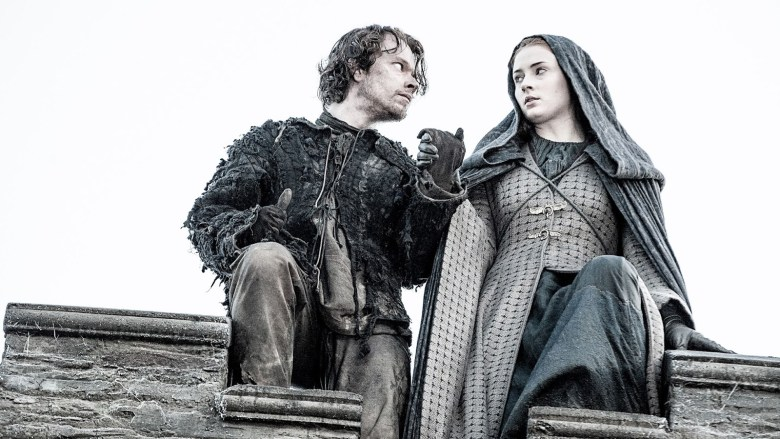 e2a75-theon-and-sansa-s05e10