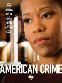 cfac7-american_crime_ver5_xlg