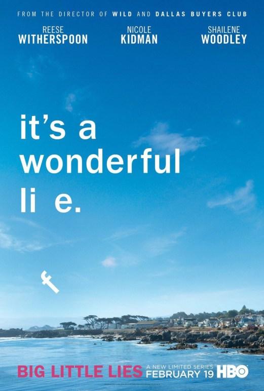 f424c-big_little_lies_xlg