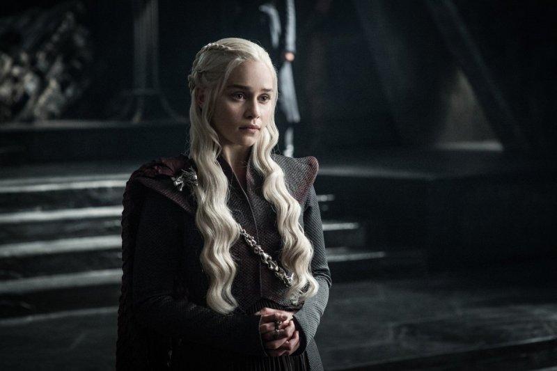 49417-game-of-thrones-season-7-episode-2-stormborn