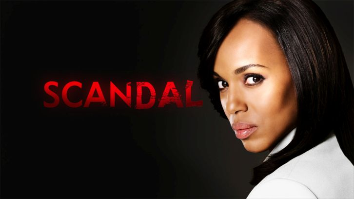 785e8-scandal