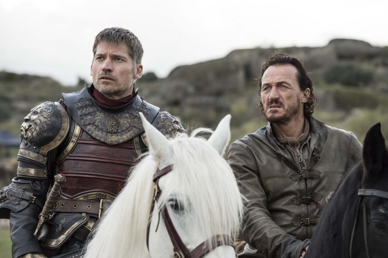 900e5-game-of-thrones-season-7-episode-4-the-spoils-of-war-jamie-bronn