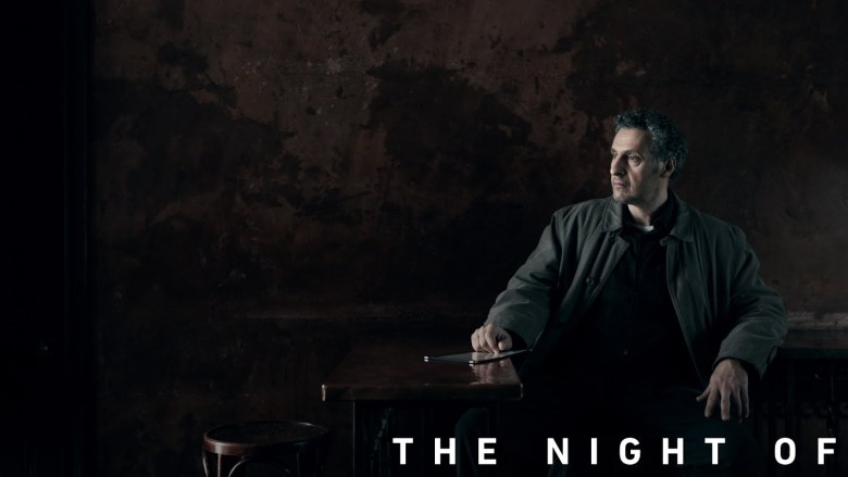 0e983-the-night-of.jpg