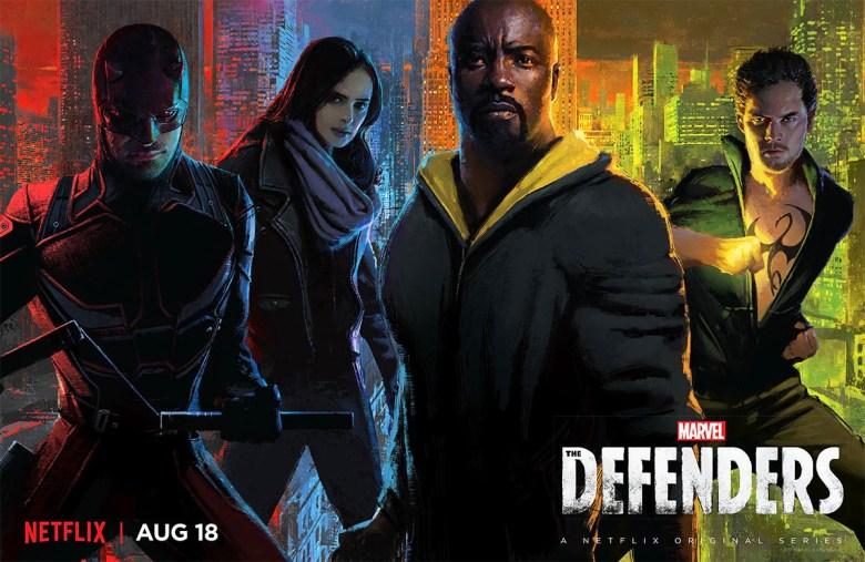 defenders_marvel_ver3_xlg.jpg