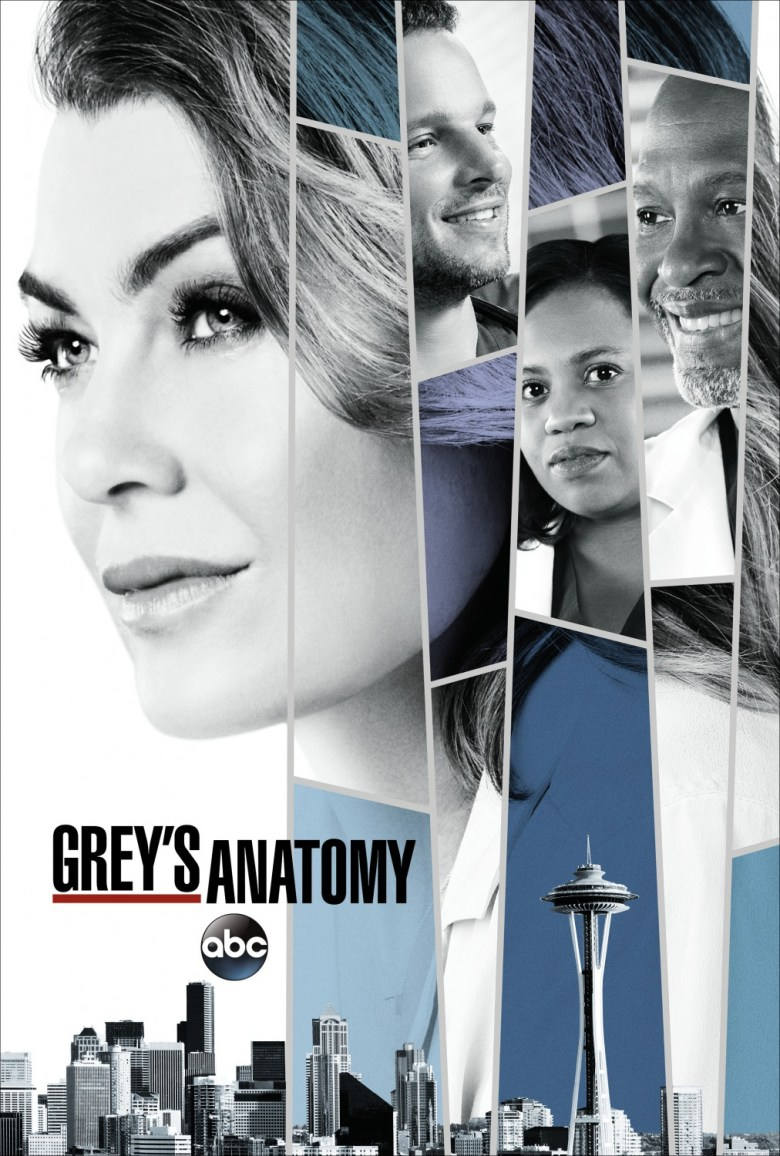greys_anatomy_ver19_xlg.jpg