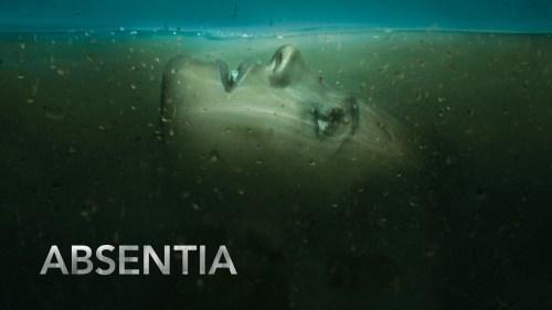 Absentia-AXN.jpg