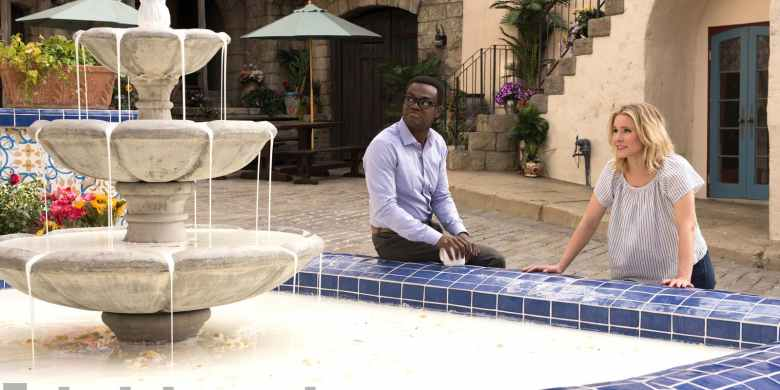 William-Jackson-Harper-and-Kristin-Bell-in-The-Good-Place.jpg
