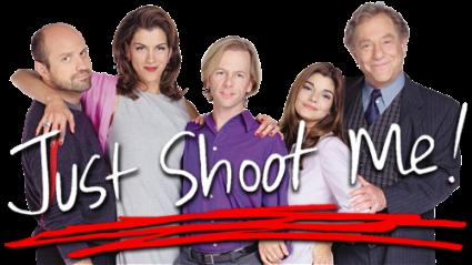 just-shoot-me-4ed53e9aa4671.png