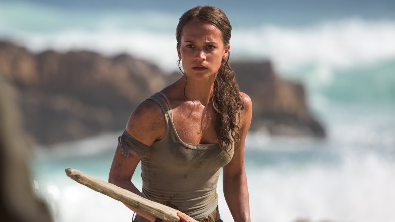 4k-tomb-raider-2018-alicia-vikander-movie-182.jpg