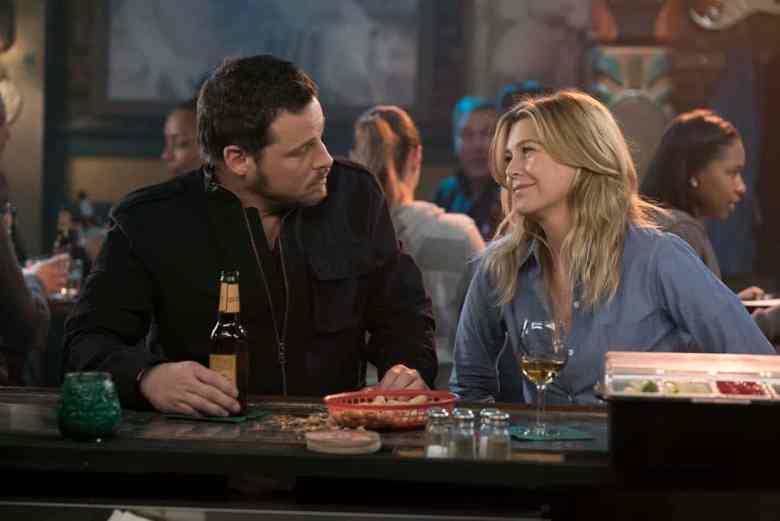 Greys-Anatomy-Episode-17-Season-14-One-Day-Like-This-2.jpg