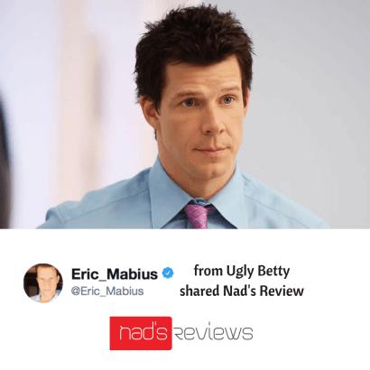 Mini reviews.png