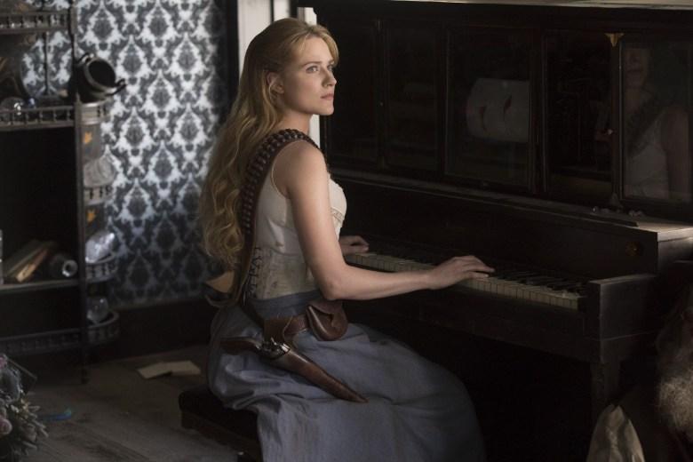 Dolores-Westworld-2.jpeg