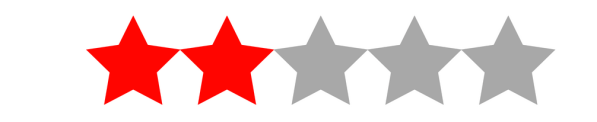 Star-Ratings.png