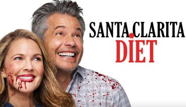 santa-clarita-diet-season-3-netflix-schedule.jpg
