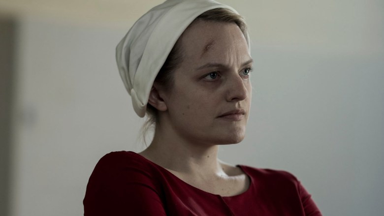 the_handmaids_tale_s02e01_still_3.jpg