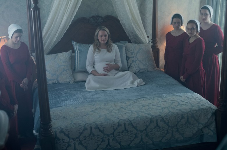 the-handmaids-tale-ep-10-2018-billboard-1548.jpg