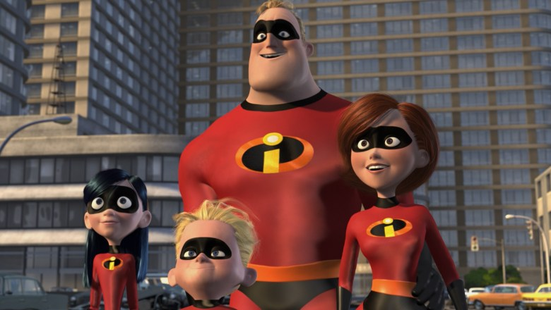 the-incredibles.jpg