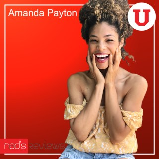 Nad's-Reviews---The-Underdog-Amanda-Payton