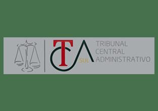 Tribunal Central Administrativo do Sul