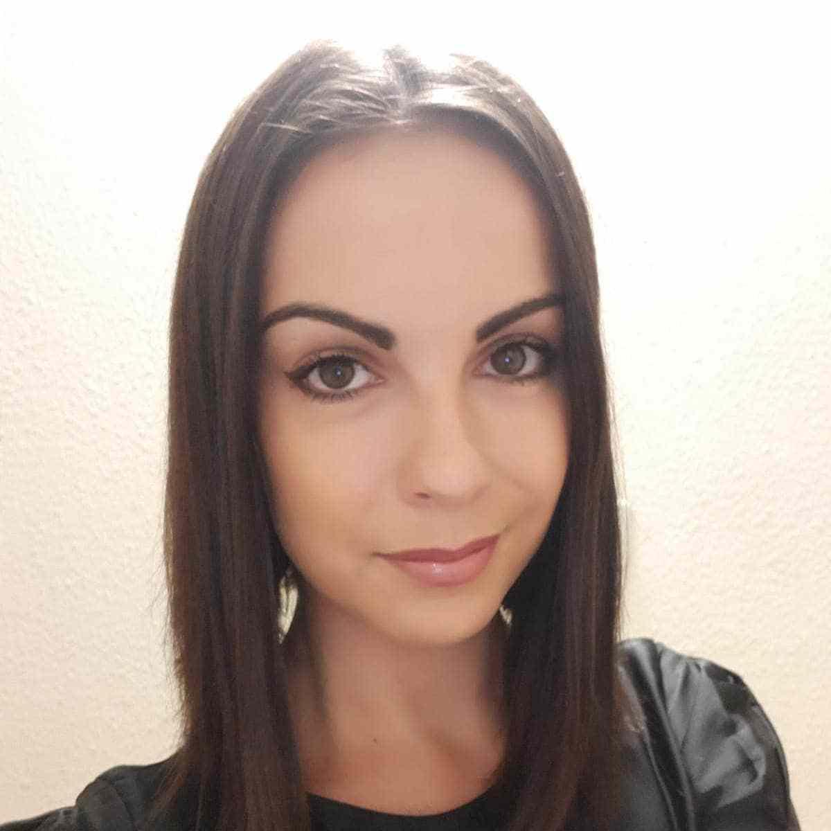 מרינה יצקיב