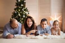 family-having-fun-portrait-christmas-photo-studio-riga