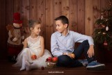 lovely-sister-brother-portrait-christmas-photo-studio-riga