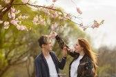 love-story-sakura-riga-photosession