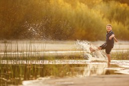 lifestyle-photographer-jurmala